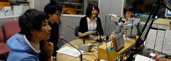 page_radio_0601