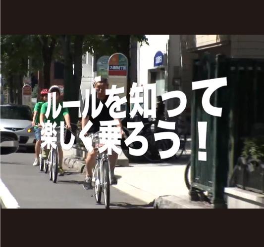 p_m_yokoku