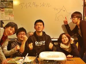 DSC_0044ver02